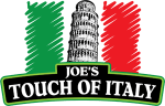 Joe's Touch Of Italy